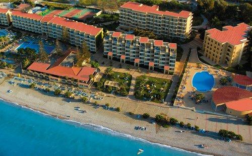Hotel Sunshine Vacation Clubs.jpg