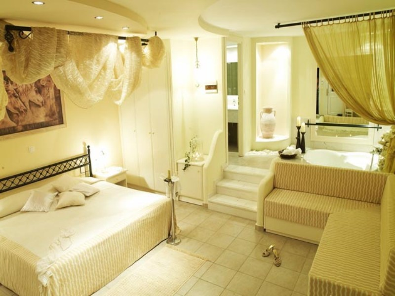 ALEXNDROS PALACE HOTEL&SUITES - OURANOPOLIS  (5).jpg