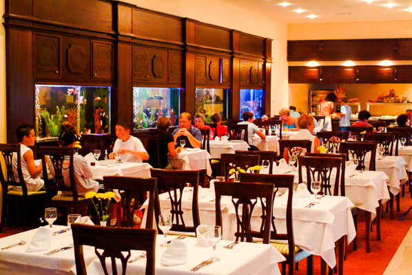 Bolero main restaurant.jpg
