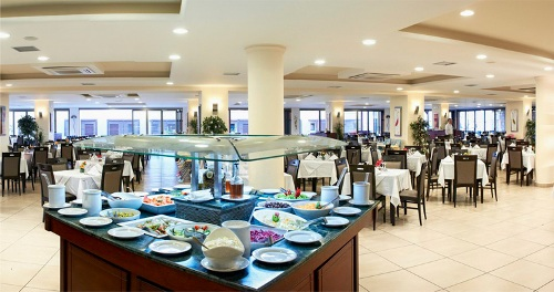 Hotel Stella Palace restaurant.jpg