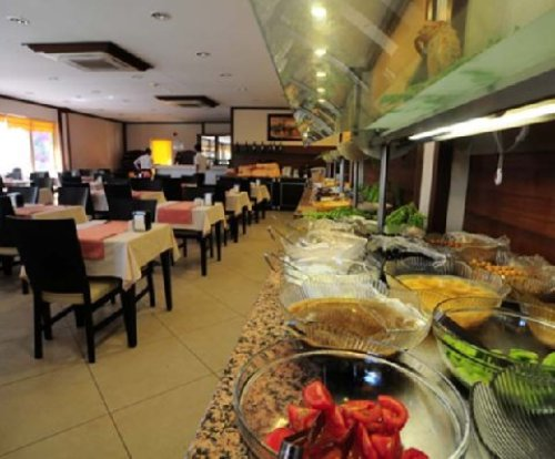 Hotel Bitez Garden Life restaurant.jpg