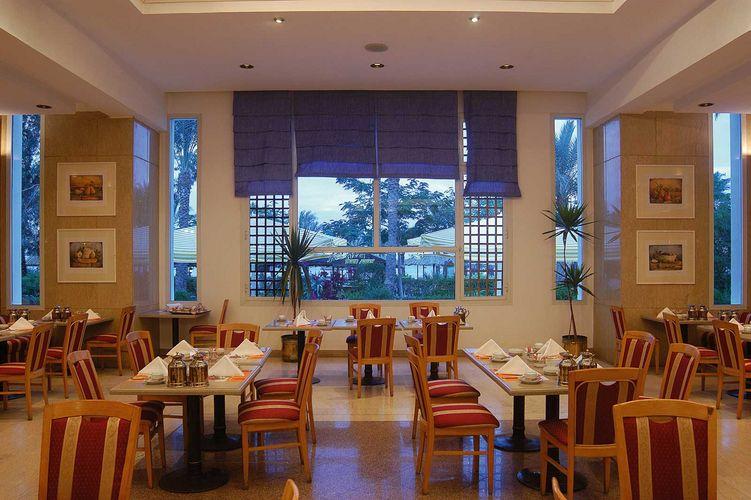 Hotel Maritim_restaurant.jpg