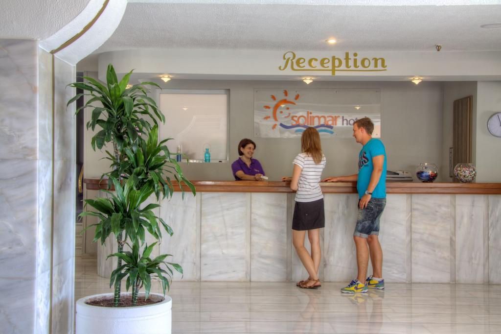 3753_reception.jpg