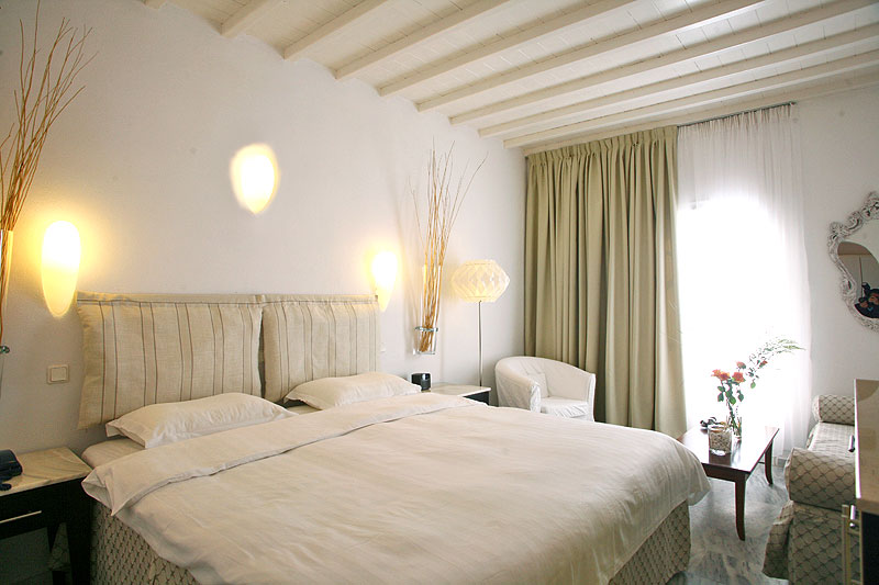 mykonos-hotel-28.jpg