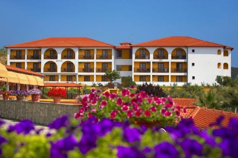HOTEL AKRATHOS BEACH - OURANOPOLIS (1).jpg