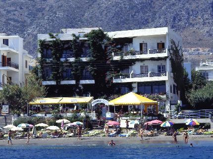 flisvos-beach-hotel-hersonissos_060220100824301184.jpg