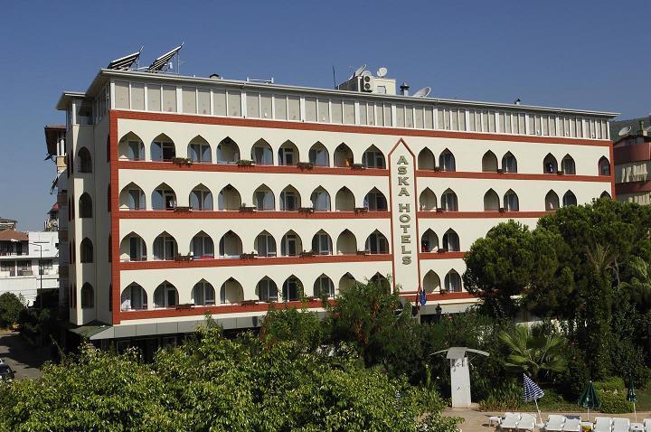 Hotel Aska Kleopatra Beste.jpg