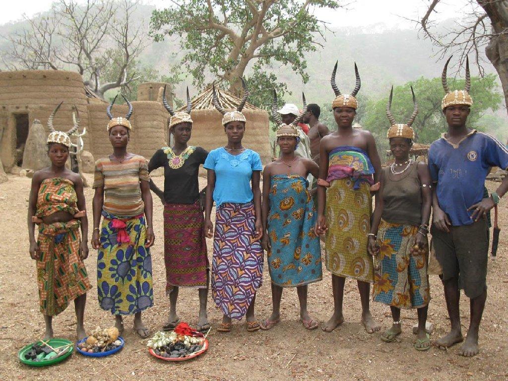 Femeile Benin datand Dating site- ul de evaluare a femeilor