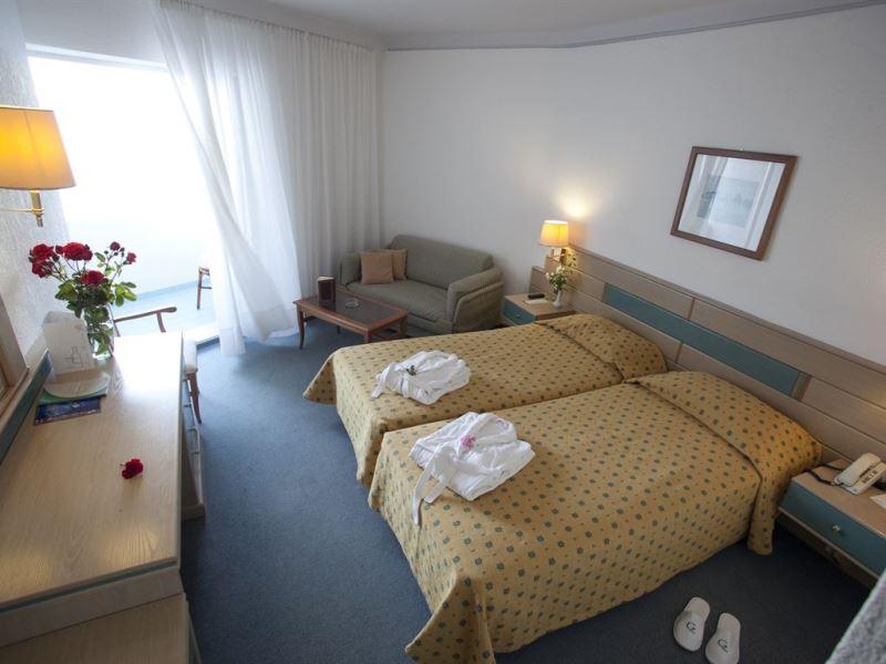 PALLINI BEACH HOTEL - KALLITHEA (6).jpeg