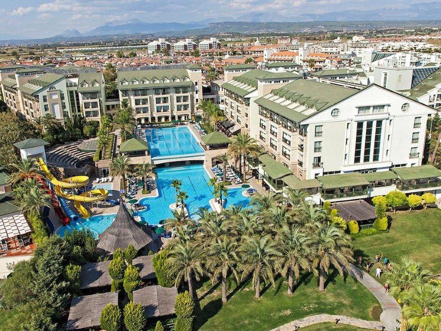 alva-donna-beach-resort-comfort-520.jpg