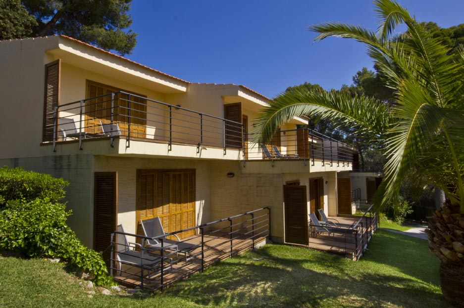 VILA 2 b-park-villas-dobles.jpg