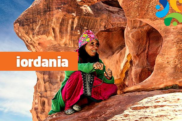 2019.05-B2B-Iordania-02.jpg