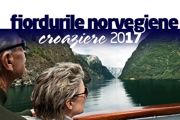 B2B-Croaziere-Fiordurile-Norvegiene-02.jpg