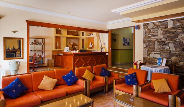 Thassos, Hotel Pegassus, lobby, receptie.jpg