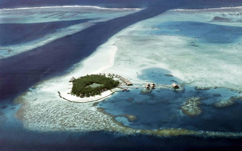 gangehi-island-resort-23253080-1383734391-ImageGalleryLightbox.jpg
