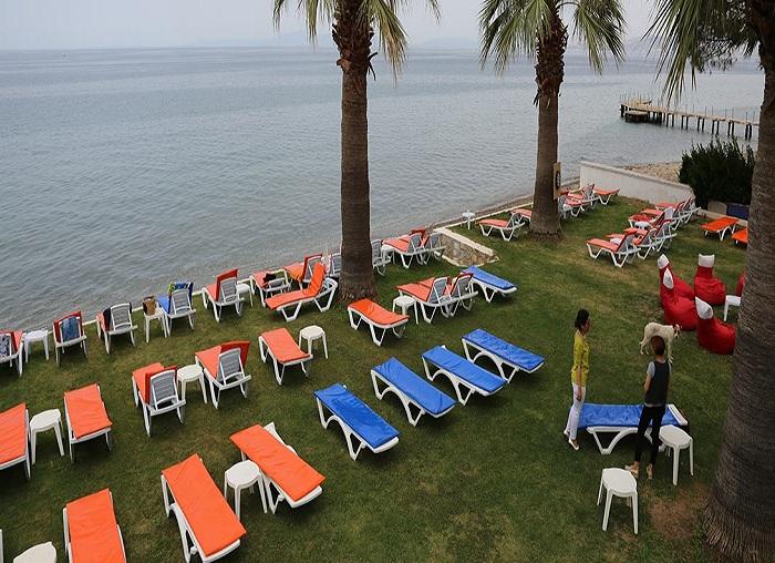 NUOVA BEACH HOTEL 2.jpg