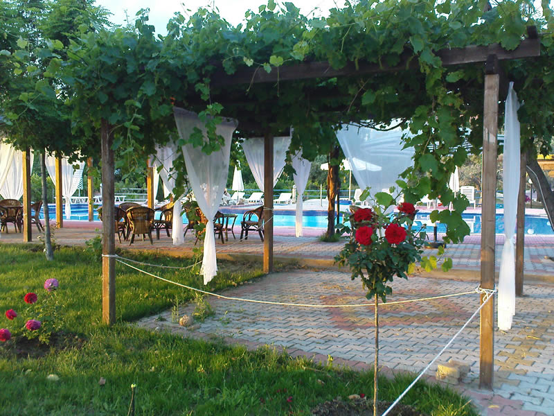 hotel-anna-star-19.jpg
