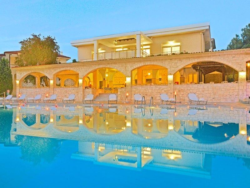 PORTES BEACH HOTEL - NEA POTIDEA (6).jpeg