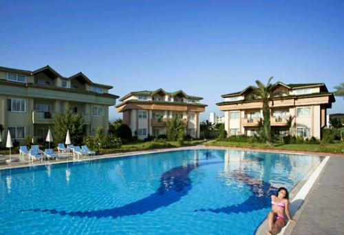 Hotel Aydinbey Gold Dreams piscina.JPG