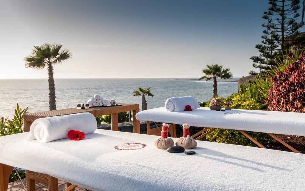 Sheraton La Caleta Resort&Spa 12.jpg