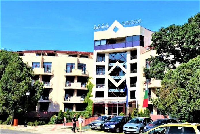 Odessos hotel.jpg