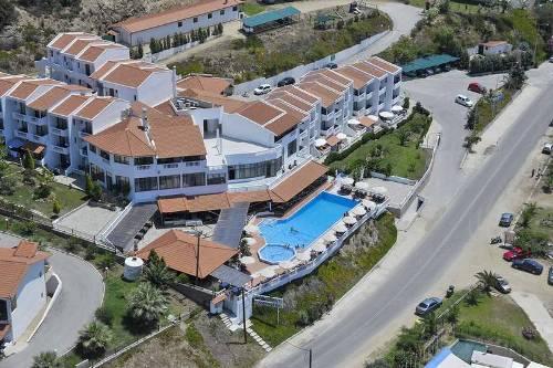 Hotel Akti Ouranoupoli.jpg