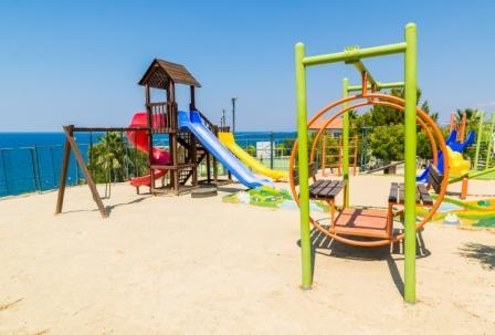Child park.jpg