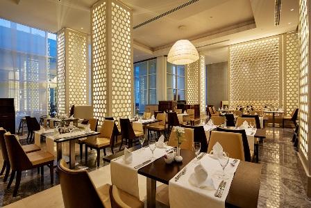 itanic_Deluxe_Belek_Moderno_Main_Restaurant_1.jpg