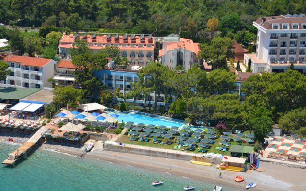 CLUB HOTEL RAMA 7.jpg