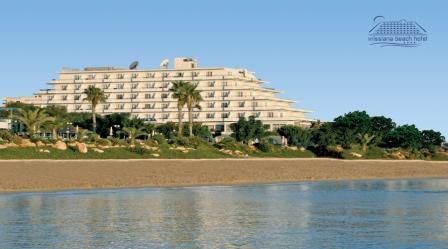 HOTEL VRISSIANA BEACH hotel.jpg