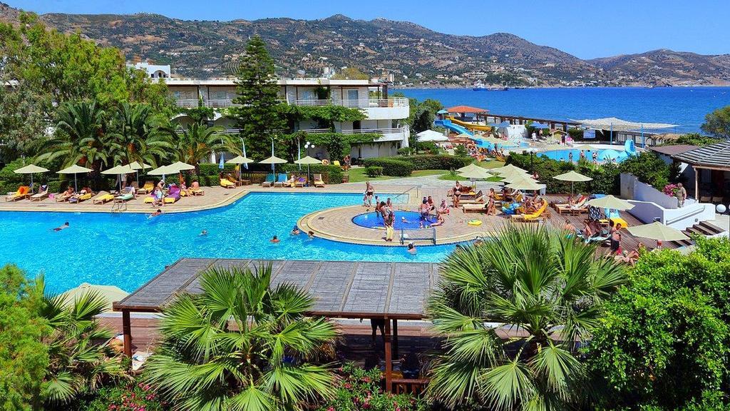 Apollonia Beach Resort & Spa 1.jpg