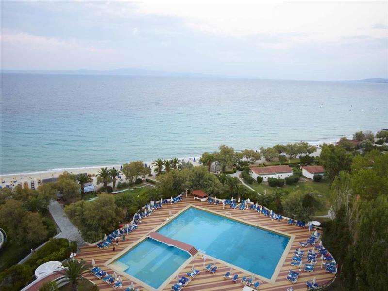 PALLINI BEACH HOTEL - KALLITHEA (1).jpeg