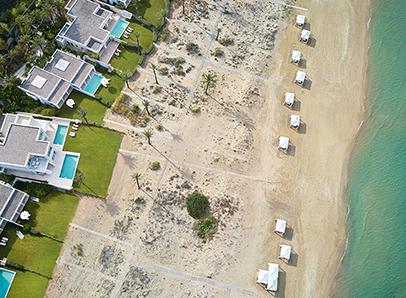 61-mandola-rosa-luxury-resort-accommodation-in-peloponnese-25743.jpg