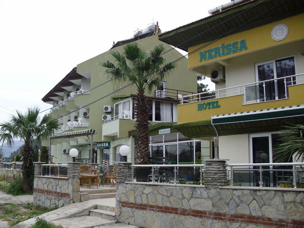 ANERISSA HOTEL 3.jpg
