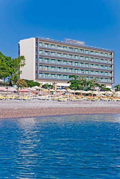 hotel-4b.jpg