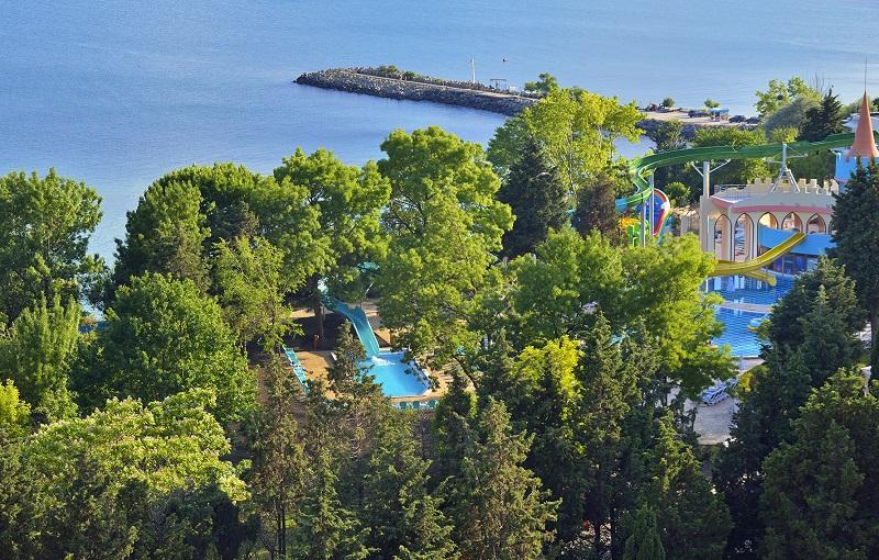 Aquapark 4.jpg