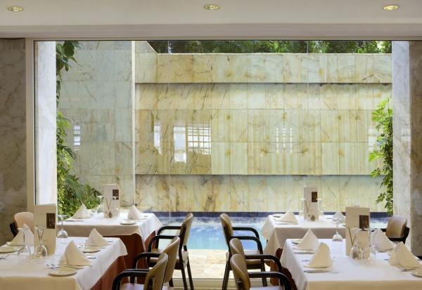 Tenerife, Spring Vulcano, restaurant - Copy.jpg
