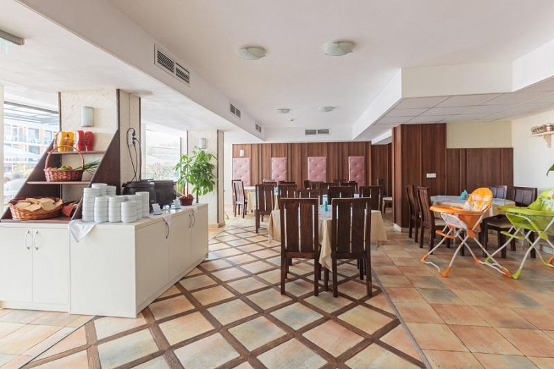 Meridian-hotel-Restaurant.jpg