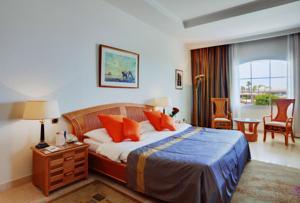 Hotel_Maritim_Sharm_camera1.jpg