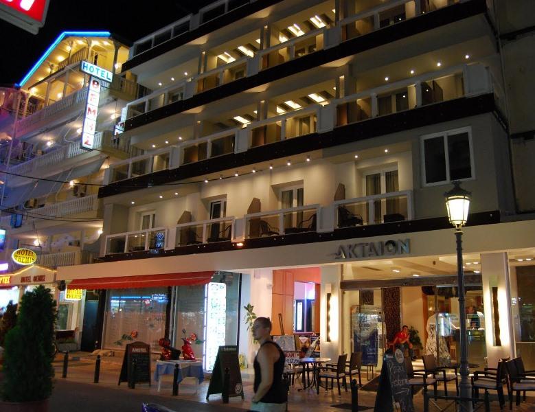 HOTEL AKTEION - PARALIA KATERINI - HELLO HOLIDAYS (3).jpg