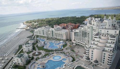 Hotel Sunset Resort.JPG