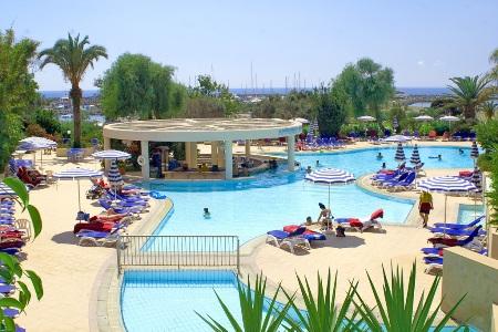 cipru_limassol_hotel_st_raphael_resort_4.jpg