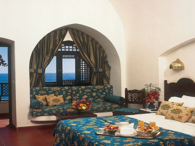 room3_at_the_Sofitel_Sharm_El_Sheikh.jpg