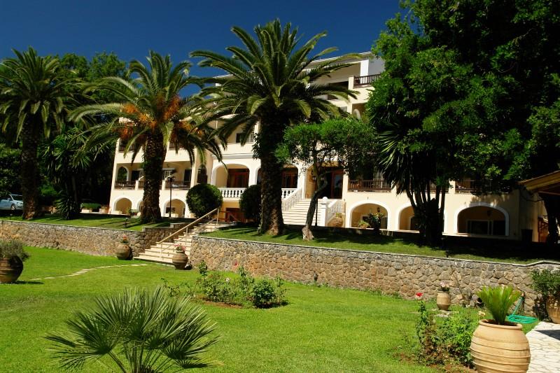 full_fiori-hotel-corfu--greece6_1435927225.jpg