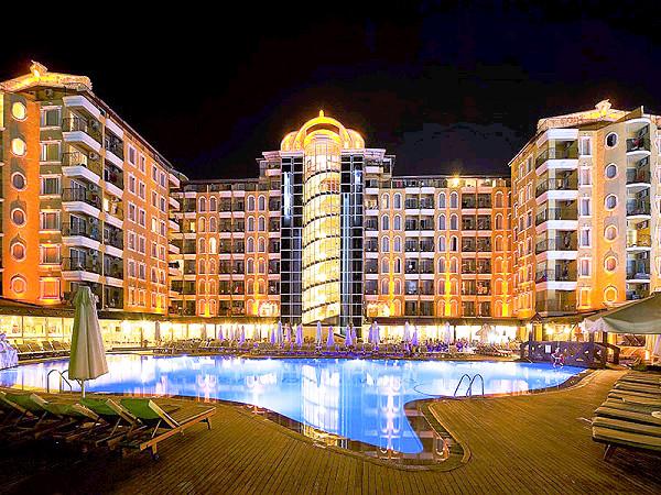 2871_Didim Beach Hotel_16_20110224_044822.gif.jpg