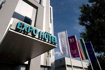 expo_congress_hotel_photo16_budapest_hungary.jpg