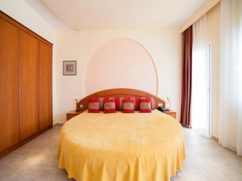 ALEXNDROS PALACE HOTEL&SUITES - OURANOPOLIS  (4).jpg