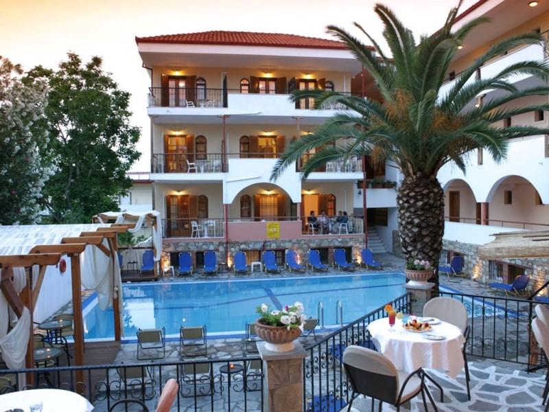 CALYPSO HOTEL - HANIOTI (4).jpeg