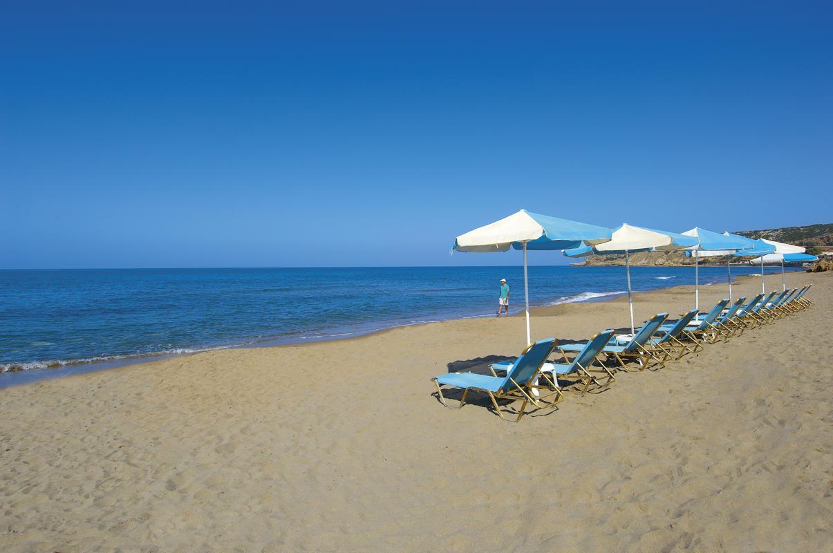 rethymno-mare-beach.jpg