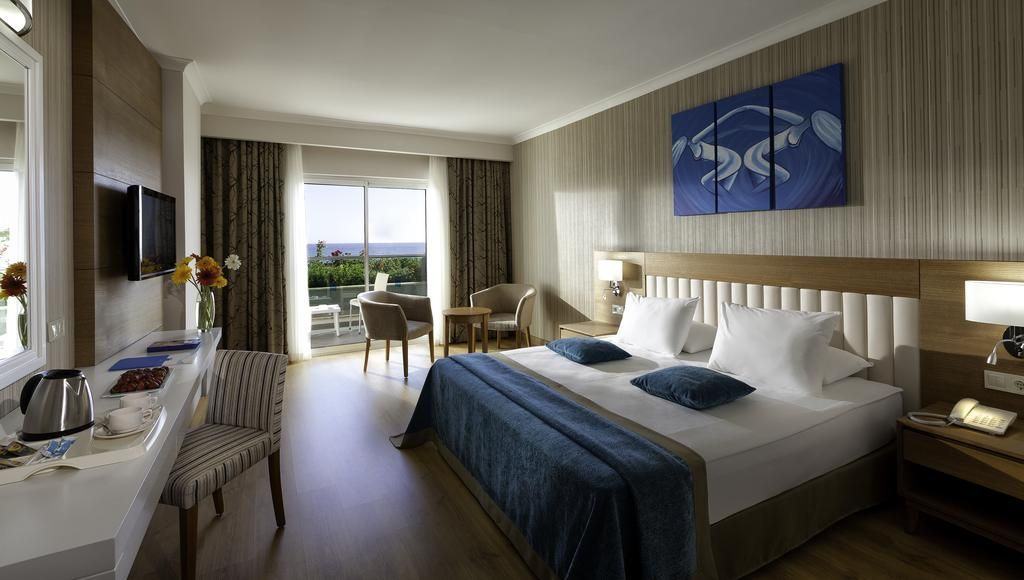 adalya-ocean-deluxe-hotel-814.jpg